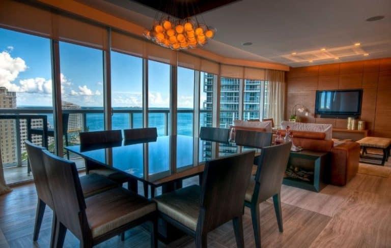 תמונה לפוסט עיצוב דירות יוקרה